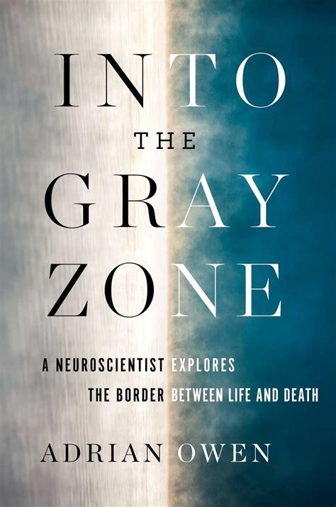 Greyzone Download