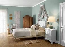behr aged jade bedroom paint color mom dad house ideas pinterest discover more ideas