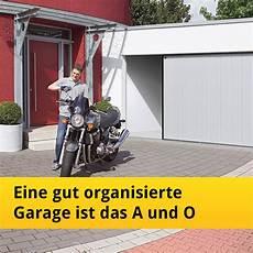 garage gut eine gut organisierte garage ist das a und o news tor7