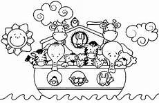 Malvorlagen Kinder Arche Arche Noah Ausmalbilder Arche Ausmalbilder