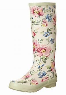 Gummistiefel Mit Blumen - 46 best my wellies images on boot