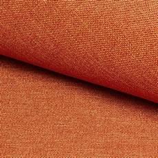 tessuti per tappezzerie tessuto per tappezzerie savio arancione tessuti da