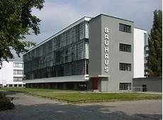 top 10 architecture schools in germany walter gropius