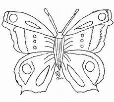 Malvorlage Maske Schmetterling Vorlagen