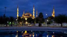 Ultra Hd Mosque Wallpaper mosque wallpapers 3840x2160 ultra hd 4k desktop backgrounds