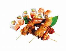 restaurant chinois claye souilly hokiko restaurant japonais sushi maki california