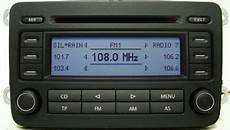 Technik Rcd300 Radio Wie Am Einfachsten Und G 252 Nstigsten