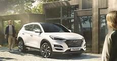 Hyundai Tucson Angebote - hyundai tucson ein suv f 252 r alle die alles m 246 chten