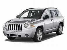 how cars work for dummies 2009 jeep compass navigation system 2009 jeep compass reviews and rating motor trend
