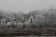 Images Nature Chambray St Cyr Sur Loire