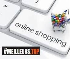 Top 5 De Vente Et Achat En Ligne Pour Acheter Sur