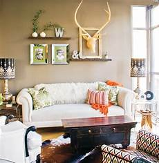 Eclectic Home Decor Ideas by 2012 Decorating Ideas Vintage Eclectic Home Decorating