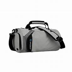 20l men gym bags for training waterproof basketball fitness outdoor sports football bag