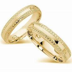 5 most expensive wedding rings you can buy konga fashion unlock
