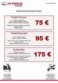 assurance moto 50cc scoooter gt