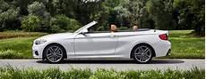 Auto Cabrio Cabriolet Usate E Nuove Autoscout24