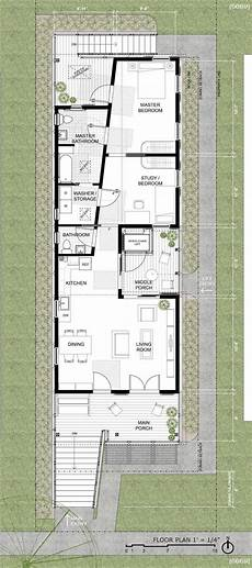 shotgun houses floor plans shotgun house inside future home ideas on pinterest