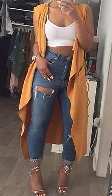 pin by jade scaife on in 2019 fashion