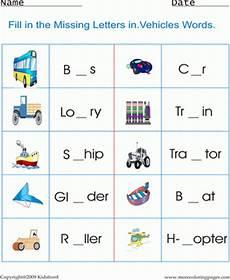 vehicles free worksheets 15173 printable vehicles worksheet coloring worksheets free coloring pages