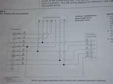 Ruud Blower Motor Wiring Diagram by Ruud Air Handler Wiring Diagram Wiring Diagram