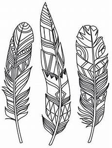 Malvorlage Indianer Feder Malvorlage Indianer Feder Coloring And Malvorlagan