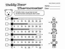 learning clip iwb resources for elementary math