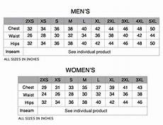 Xl Jacket Size Chart Pactimo Size Chart Cycling Jerseys Amp Bibs For Men