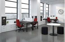 toronto home office furniture relaxing office interior design for toronto office