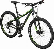 Bulls Mountainbike 29 Zoll - bulls sharptail 2 disc 29 mountainbike 29 zoll hardtail 46