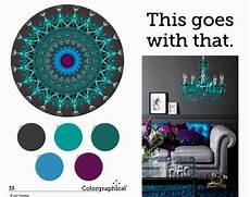 what colors go with turquoise craft room bedroom color schemes bedroom turquoise living