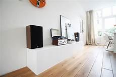 Ikea Besta In Our Livingroom Donebymyself