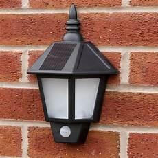 solar outdoor wall lights uk wall lights outdoor exterior wall lights outdoor contemporary