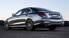 mercedes e 200 mercedes e class e200 and e220d 2016 review carsguide
