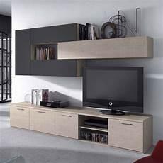 composition de meubles tv muraux design candice atylia