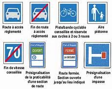 article l121 6 du code de la route panneaux d indication encore o en voiture