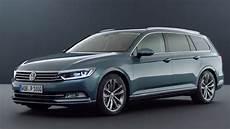 2016 Volkswagen Passat Variant B6 Pictures