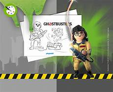 Ausmalbilder Playmobil Bergrettung Playmobil Bergrettung Ausmalbilder