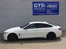 news alufelgen bmw 435 gran coupe bi turbo vossen vfs2 19