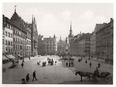 Germany 1890