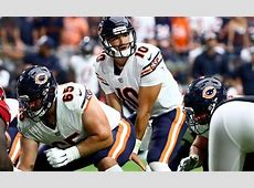 bears game streaming live