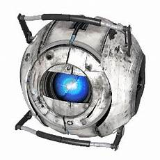 wheatley x male reader video games was wheatley initially corrupt science fiction fantasy stack exchange