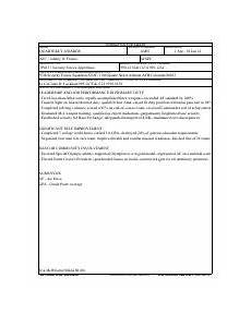 mcwhorter af form 1206 dot 7 pdf nomination for award award category if applicable quarterly