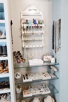 Bedroom Closet Closet Organization Ideas by Master Closet Organization Ideas Curls And Home