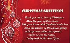 merry christmas wishes text 2019 with images daily sms collection