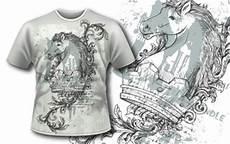 T Shirt Malvorlagen Kostenlos Bearbeiten Kostenlosen T Shirt Vorlagen Vektoren Der