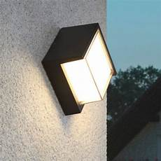 led porch lights outdoor sconces wall outdoor lights waterproof outdoor wall light for villa led