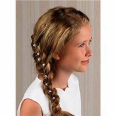 Kommunion Frisur Mädchen - frisuren m 228 dchen kommunion