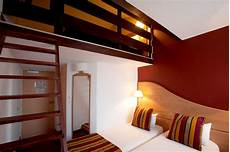 Galerie Hotel The Originals Bordeaux Lac Apolonia