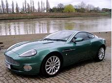old car manuals online 2012 aston martin v12 vantage auto manual 2002 aston martin v12 vanquish 2 2 6 speed manual for sale car and classic