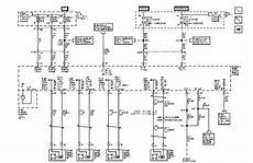 2003 chevrolet c5500 wiring system i a 2003 c5500 with a abs code c0045 need info on diagnosing code